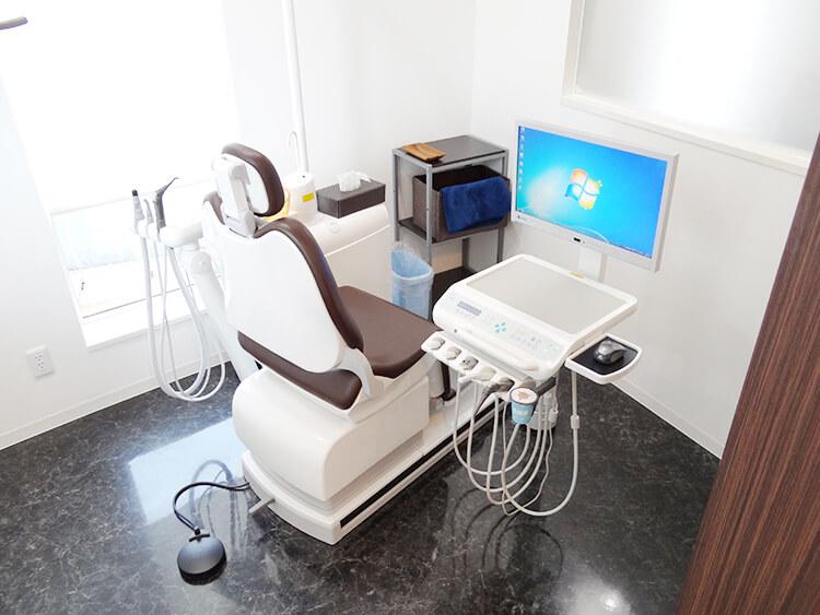 ひかり歯科医院photo